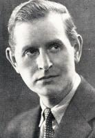 Almar Knud