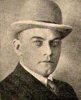 Ambye Wilhelm