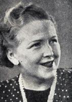 Andreasen Kirsten