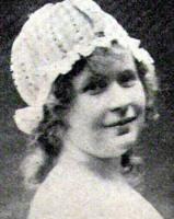 Andersen Olga