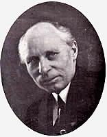 Andersen Peter S.