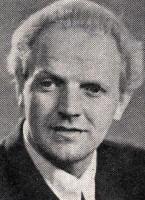 Asserbjorn Knud