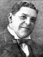 Beermann Julius