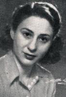 Bentzen Inge