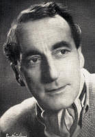 Bentzon Henrik