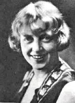 Bertelsen Ingeborg Bruhn