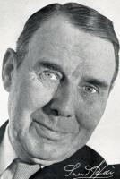 Bille Svend
