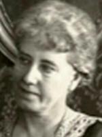 Bitter Ingeborg