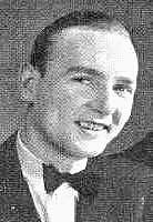 Blichmann Henrik