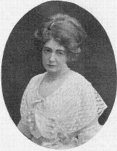 Bloch Anna_2