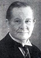 Boesen Axel