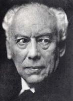 Bonn Ferdinand