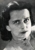 Bonnesen Beatrice