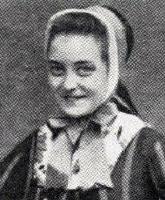 Borchsenius Betty