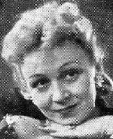 Borgstrom Melanie