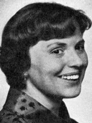 Brejnholm Ruth