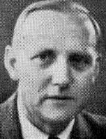 Brodthagen Valdemar