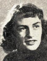 Brynee Annelise