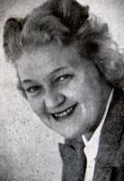 Buckhoj Henny Lindorff
