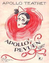apollorevyen_1927_0002