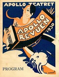 apollorevyen_1930