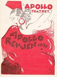 apollorevyen_1931
