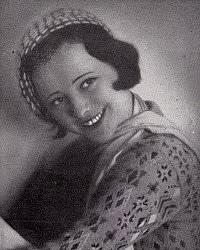 apollorevyen_1932