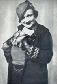 apollorevyen_1933