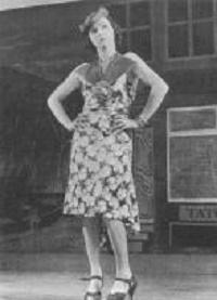 apollorevyen_1939