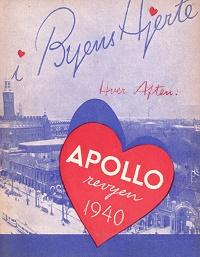 apollorevyen_1940