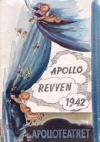apollorevyen_1942