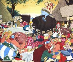 asterix_og_hans_gave_gallere