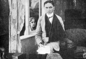 barne_fra_opfostringshuset_1915_edited