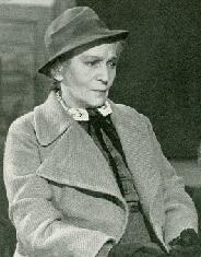 anna_sophie_hedvig_1939