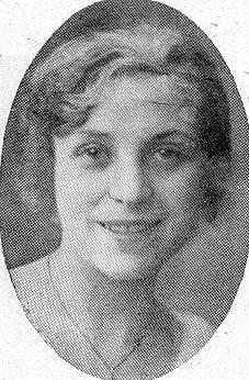 rigmor_reumert_1910_edited