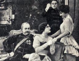 den_fjerde_dame_1914_edited