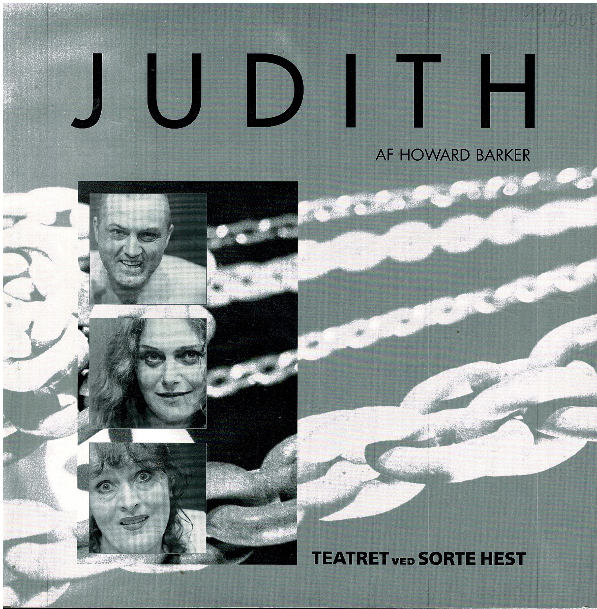 JUDITH 1999
